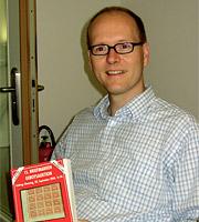 Herr Dr. R. aus Neuenburg